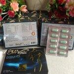 Formoza by sw ยาสำหรับสุภาพบุรุษ